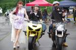 【20th North Japan Custom Festival 2017】(156.1 KB)