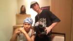 2011.7月・YU−TANGさん来道(231.3 KB)