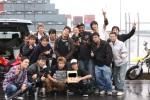 2011.10月・名古屋遠征(2587.9 KB)