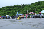 【20th North Japan Custom Festival 2017】(4428.3 KB)