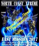 EAST MISSION 2017 NCXフライヤー(2026.7 KB)
